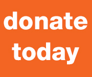 Donate Today. Link to PayPal to make a gift to Laudholm Trust.