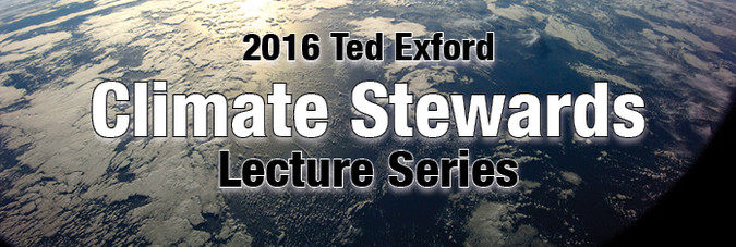 Climate Stewards lecture series banner 2016 (earth)