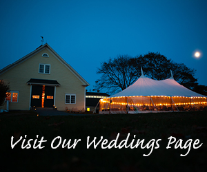 Click to visit our weddings page
